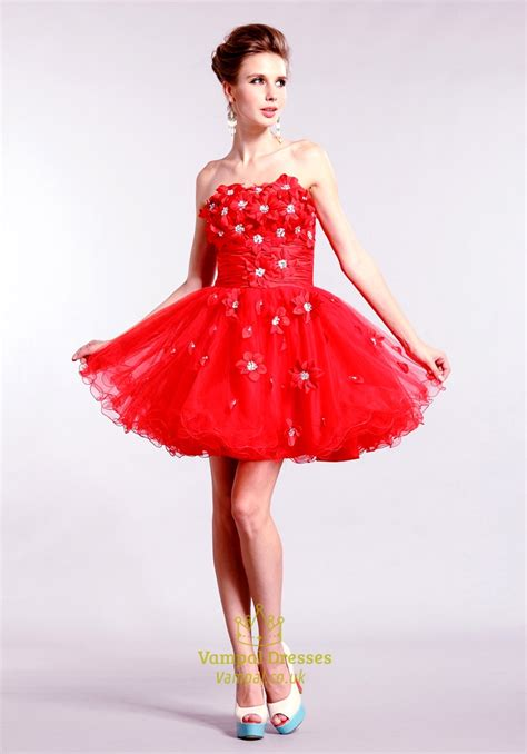 how long after short sale can i buy a house red strapless homecoming dresses short red prom dresses for sale val dresses