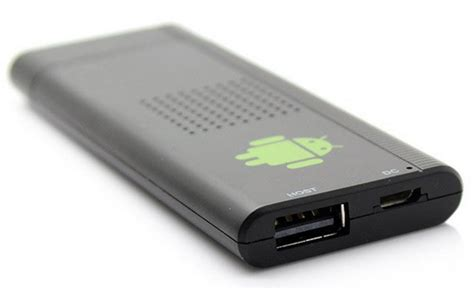android stick for tv android tv stick превръща стария lcd в смарт тв technews bg