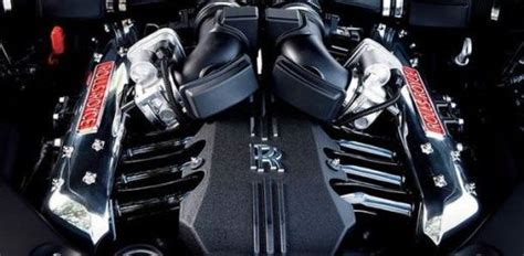 rolls royce phantom engine v16 rolls royce would think a roadster with v16 engine auto