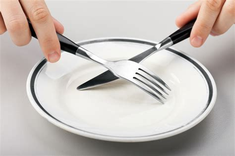 when is fasting 5 intermittent fasting methods which one is best for you