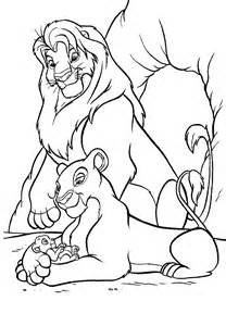 king 2 coloring pages the king 2 coloring pages coloring home