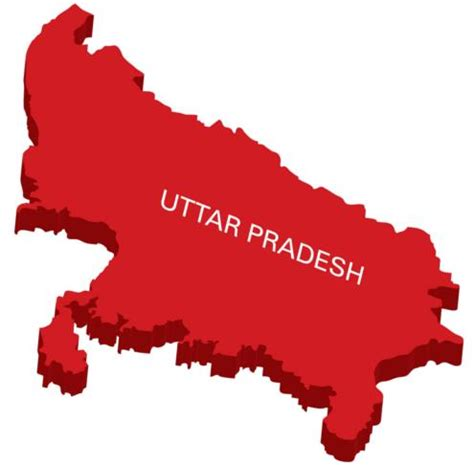 Government For Mba In Uttar Pradesh by States Market Esdm Policies To Attract Investors Invest