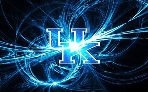 uc themes pc kentucky wildcats desktop wallpaper