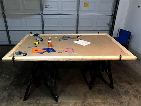 board table topper board table topper diy honda tech honda forum