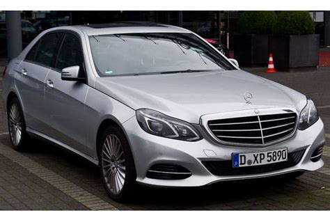 mercedes models mercedes car models list complete list of all