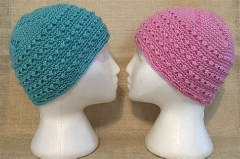 pattern crochet chemo cap chemo hat pattern free download or crochet manet for