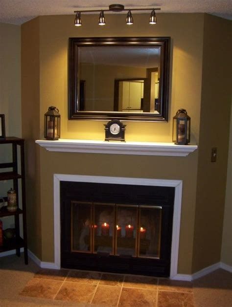 lighting a in a fireplace information about rate my space