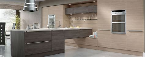 kitchen designers edinburgh kitchens edinburgh edinburgh fitted kitchens kitchen