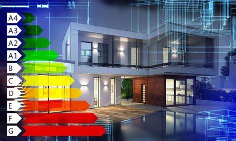 certificato energetico appartamento certificazione energetica edifici ecco il docet aggiornato