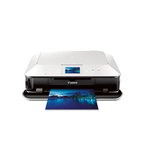 pixma printing solutions apk best buy canon pixma printing solutions mg7120 wireless inkjet photo all in one printer cloud