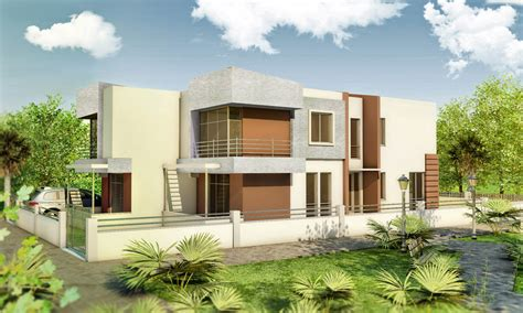 image gallery house design concepts