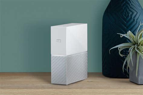 western digital s wireless backup drives get a better look