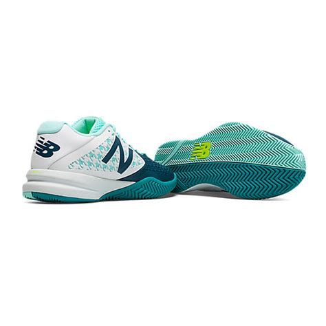 new balance wc996bb2 b womens tennis shoes