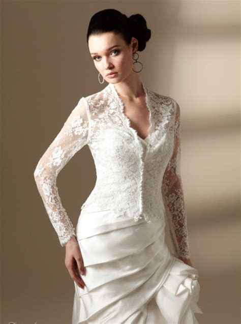 Wedding Dresses Jackets by Wedding Jackets Jackets