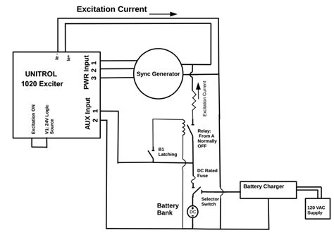 newage generators wiring diagrams electrical schematic