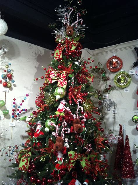 provancial christmas decoration 60 most popular tree decorations ideas a diy projects
