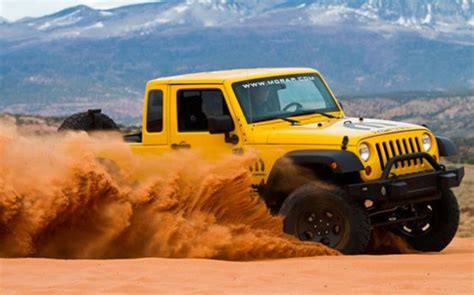 How Much Can A Jeep Wrangler Tow How Much Can A 2015 Jeep Wrangler Tow Html Autos Post