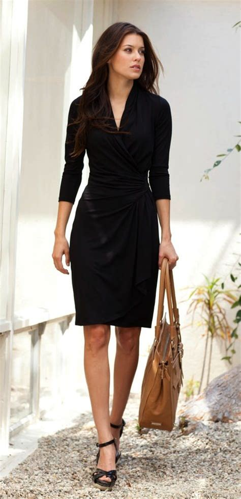 33 year old fashion for business dinner 76 best women s business fashion images on pinterest sew