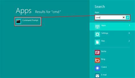 cara membuat jaringan lan di windows 8 1 galeri download software cara membuat jaringan ad hoc di