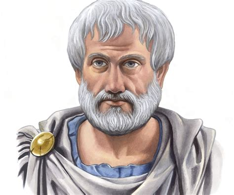 biography about aristotle aristotle biography aristotle childhood life timeline