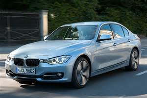 bmw 3 series electric reviews prices ratings with
