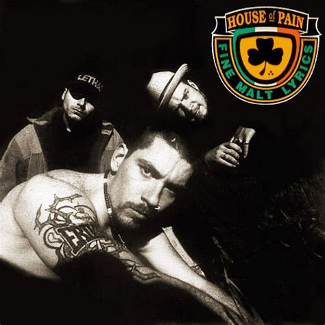 jump around house of pain song of the day by eric berman jump around by house of pain booth reviews