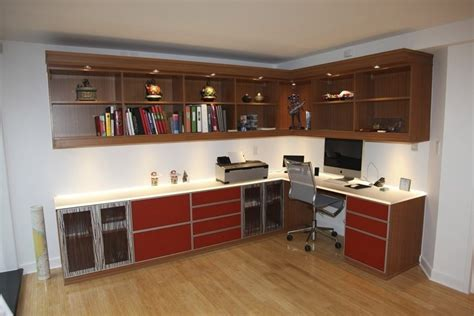 California Closets Home Office by 17 Best Images About Home Office Ideas On Home