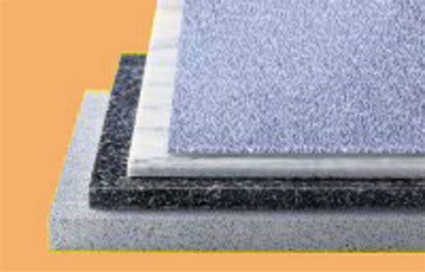 mineralwerkstoff platten kaufen lagerprogramm wischer gmbh furniere massivholz