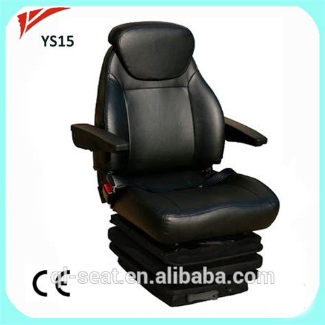 fishing hole boat seats wholesale inflatable speed aircraft seats for sale buy