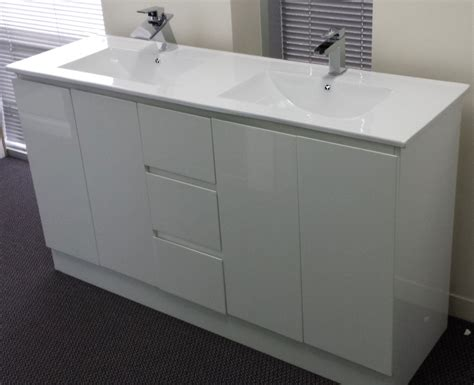 1500 bathroom vanity buy bathroom ceramic top vanity in melbourne 1500 mm