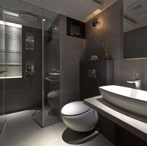 Ultra Modern Bathroom Designs by 70 Best Modern Toilet Room Design Images On