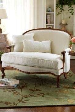 french settee bench provence settee bench wooden furniture french country furniture down cushion