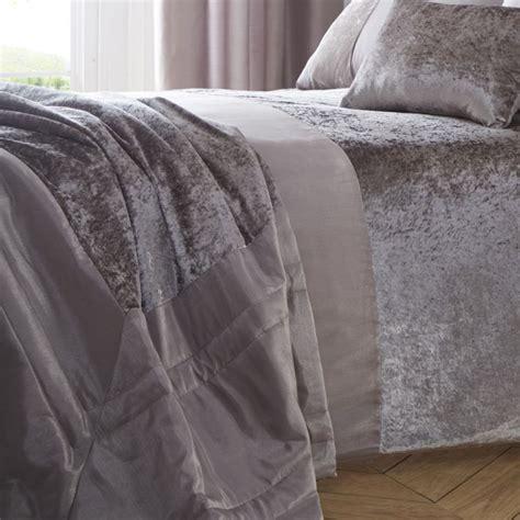 crushed velvet comforter boulevard crushed velvet mink bedspread tonys