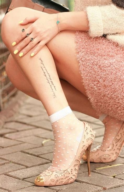 pastel overload shoes pinterest pastels tattoo and