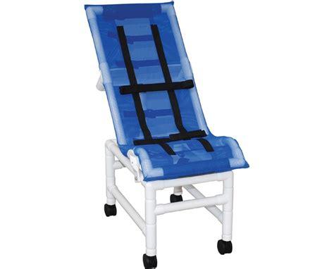 reclining tub chair reclining shower bath chair mjm191 kit