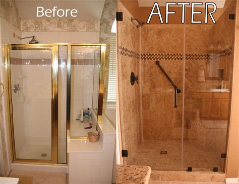showers ideas small bathrooms images about bathroom ideas on tile showers