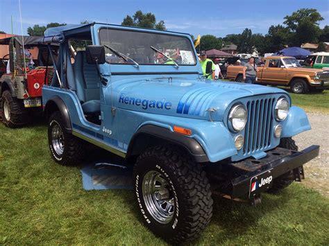Jeep York Pa Pa Jeeps All Breeds Jeep Show 2015 York Pa Jeepfan