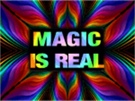 here is real magic a magician s search for in the modern world books why you need a magic name how to find your magic name