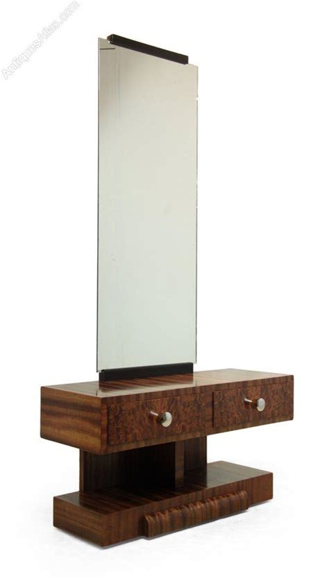 Dressing Dans Chambre 1928 by Deco Dressing Table C1930 Deco Furniture