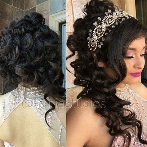 cute hairstyles for quinceaneras how to find the perfect quinceanera cake quince cakes