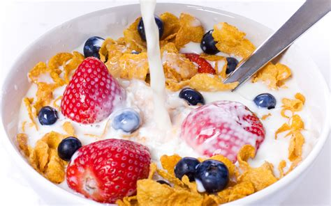 Ejuice Matjan Breakfast Berry Cereal Milk wallpaper fruit cereal milk strawberries breakfast blueberry desktop wallpaper 187 other