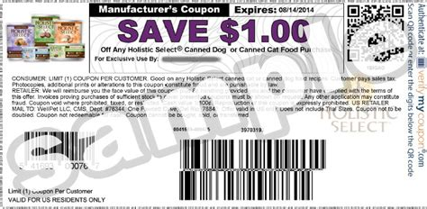 printable grocery coupons 2016 printable food coupons 2016 newhairstylesformen2014 com