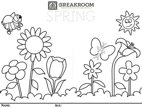 coloring contest coloring contest winner banner coloring pages