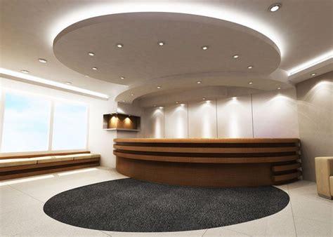 Banquet Interior Design Ideas by Office Reception Lighting Reception Area