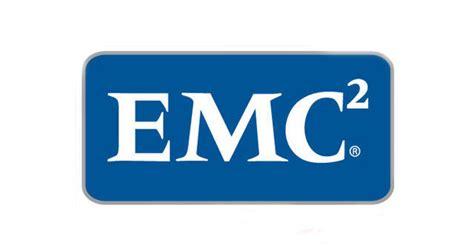 Emc Mba by Emc Corporation In It Freshers Bangalore