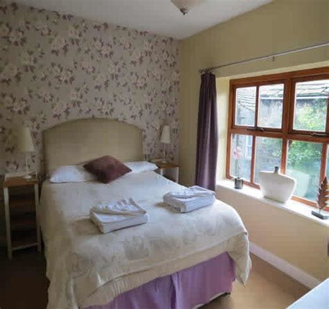 river house bed and breakfast river house bed and breakfast accommodation skipton