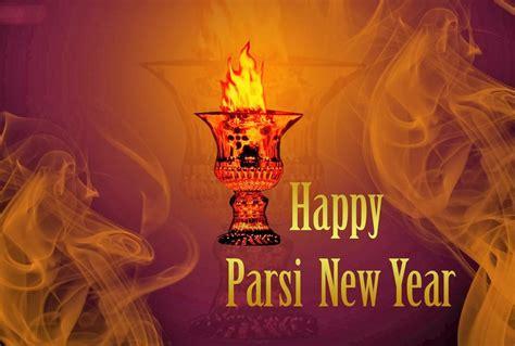 new year 29 happy new year nowruz 29 happynewyearwallpaper org