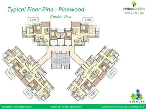 pinewood gardens floor plan 9619667875 16 typical floor plan pinewood amazing