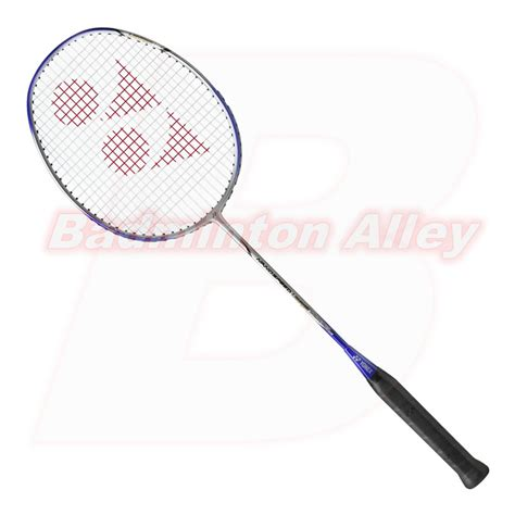 yonex nano speed lambda 2012 ns lambda 3ug5 badminton racket