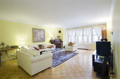 1 bedroom apartments for sale nyc dorchester towers nyc massive junior 1 bedroom apartment